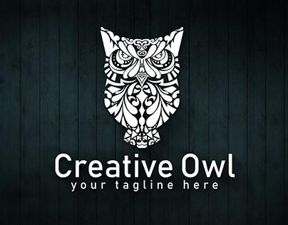 Creative Owl