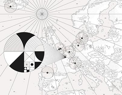 WIRED Ita — (R)Evolution, atlas of innovation