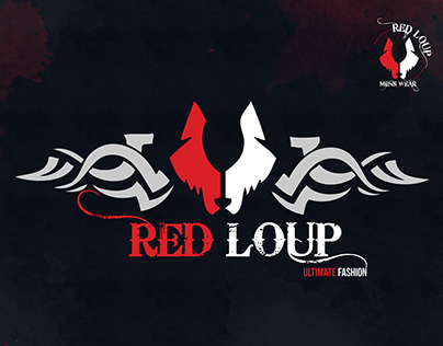 RedLoup