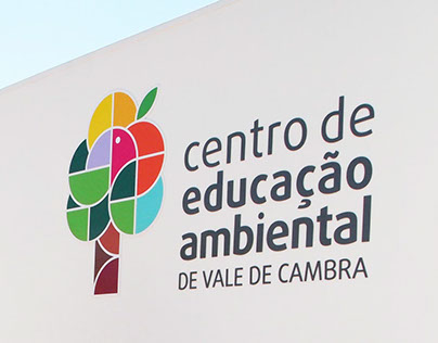 Centro de Educação Ambiental