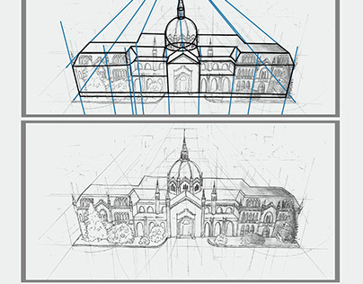 Perspective Courses Tutorial PDFs