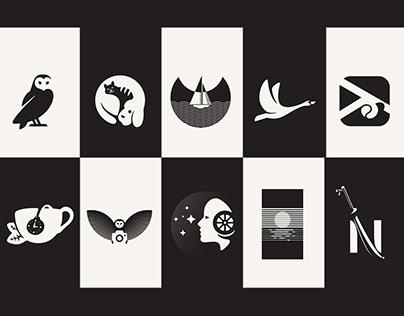 Logo Collection #6