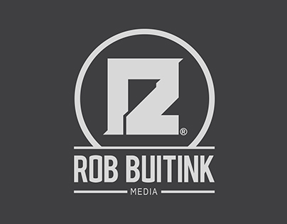 Rob Buitink Media