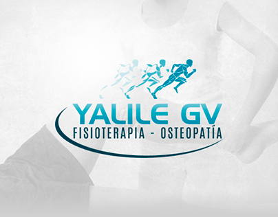 Yalile GV physiotherapy clinic