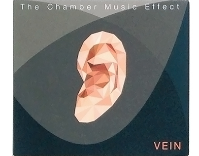 VEIN | The Chamber Music Effect