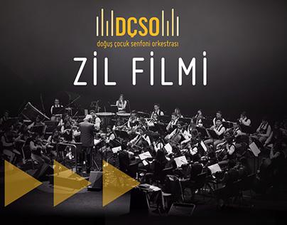DÇSO Zil Filmi