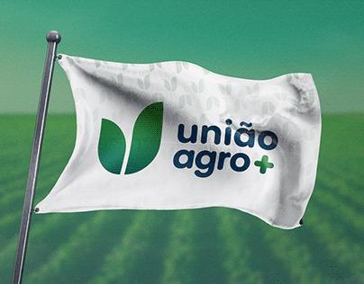 União Agro Mais