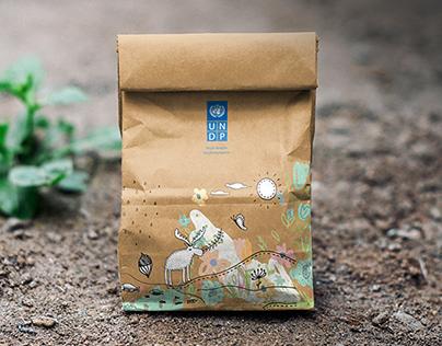 UNDP / illustration
