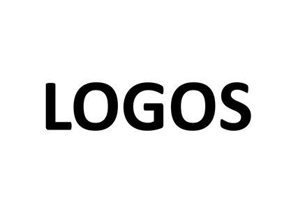 Logos till 2019
