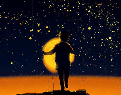 O Sonhador