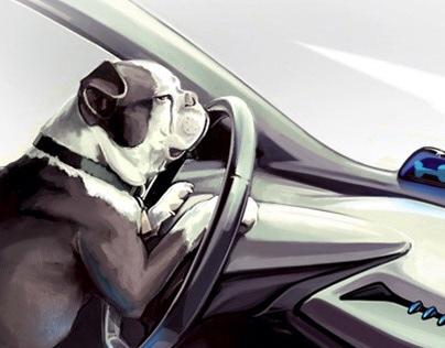 DRIVERDOG_