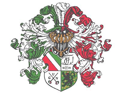 Corps Franconia