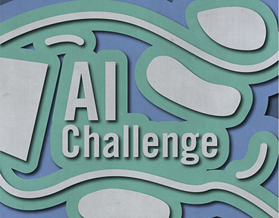 Ai Daily Challenge Cover