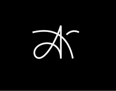 Logofolio (Збірка логотипів)