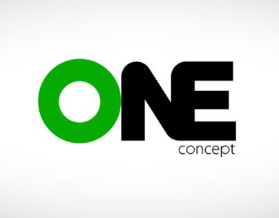 REEL ONE CONCEPT