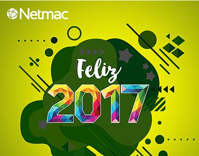 Netmac (Fanpage Facebook)