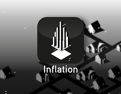 Inflation - Game design