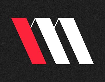Florian Maillou | Graphic designer