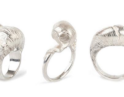 Jewels Design Nenuka Paradise