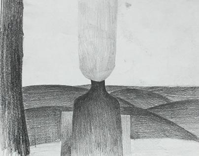 [Idea] - Original Animation