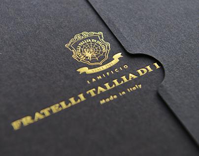 Company profile Fratelli Tallia Delfino