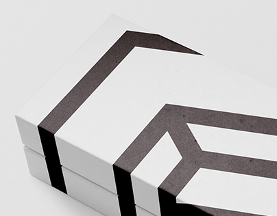 Gabo Design