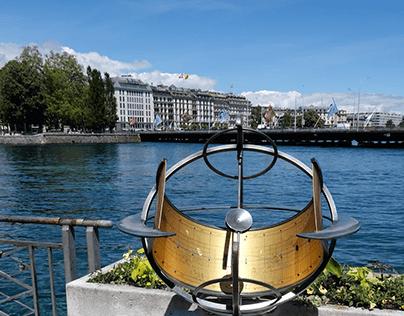 watch.swiss – Genève