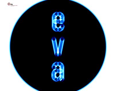 Eva – Festival de Vídeo e Artes Digitais da ESAD.CR
