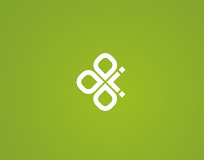 Logo ALLMAX