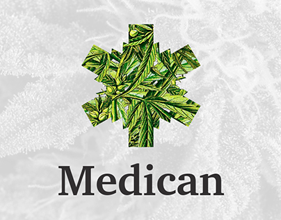Medican I Cannabis Dispensary