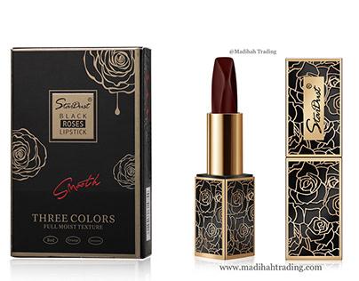 Private Label Vegan Liquid Lipstick Vendors Wholesale