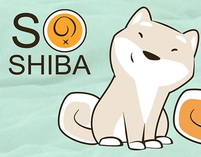 So.Shiba