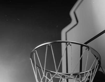Heinz // NBA