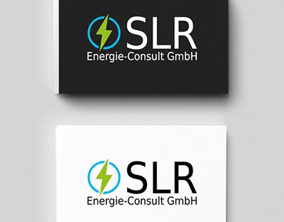 Firmenlogo für SLR Energie-Consult