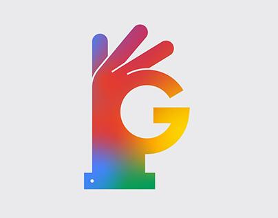 Google LE&P Report