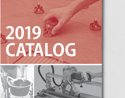 Donnelly Distribution 2019 Catalog