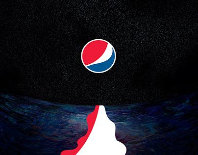 Pepsi Moon at Voodoo Music Festival