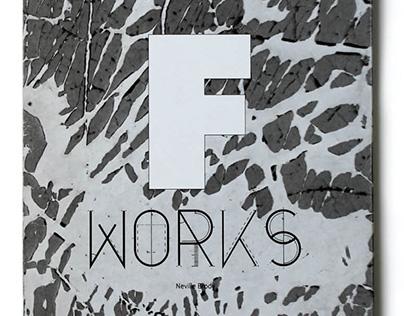 F Works