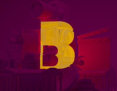 21st Berlin & Beyond Film Festival