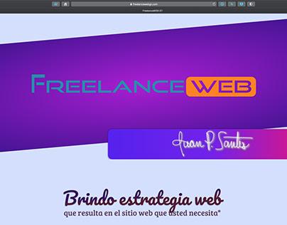 FreelanceWEB GT