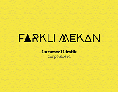 Farklimekan Corporate ID