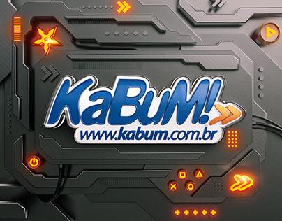 Social Media KaBuM!