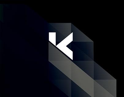 Kazoo Creative Reel 2016
