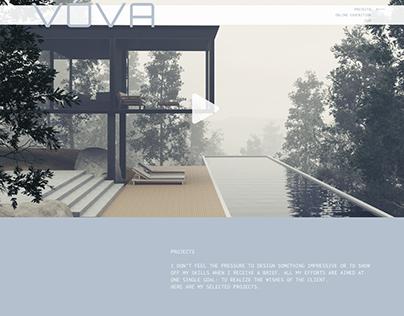 3d artist website
