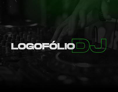 Logo DJs