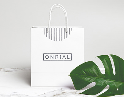 ONRIAL
