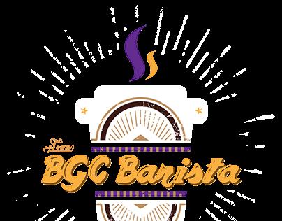 BGC Barista