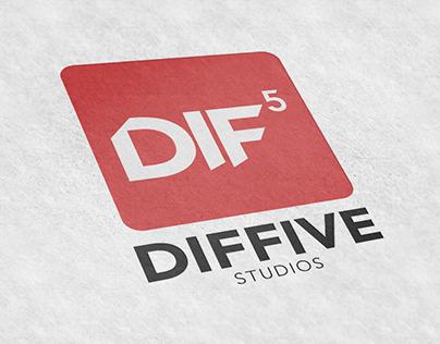 Diffive Studios