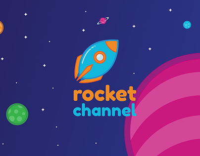 Rocket Channel