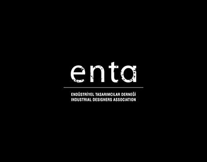 Industrial Designer Association